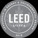 LEED-2015-SILVER