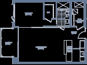 806-floorplan