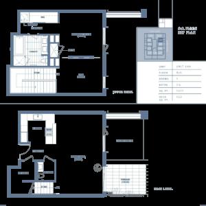 504 transparent floor plan