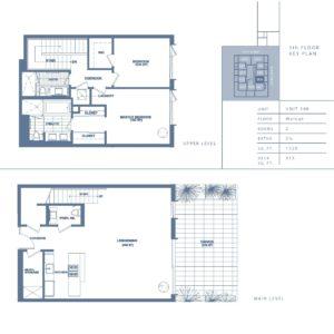 506 floor plan