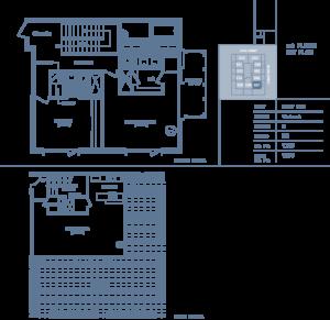 507 floor plan