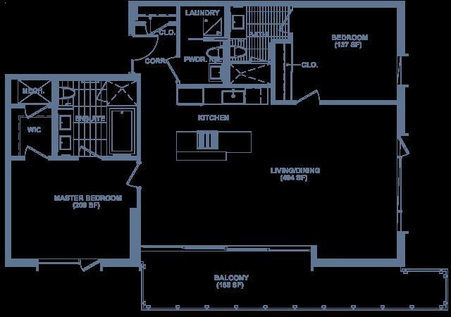 Unit 906